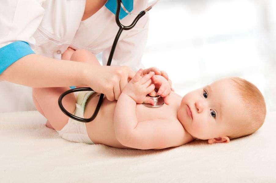 Doutor com Bebês (20)