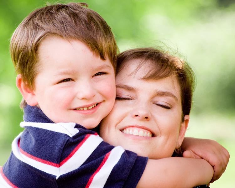 Pneumonia na infância: É preciso conhecer para combater! 4