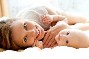 Mamãe e seu Bebê (30)
