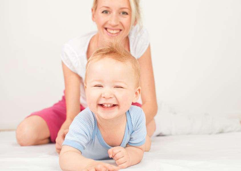 Certosaber.com - O saber certo para sua família 32