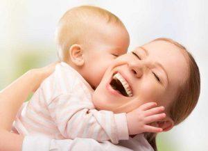 Como Entender o Choro do Meu Bebê 7