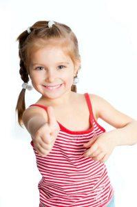 Bronquite infantil ou asma: o que saber para cuidar 4