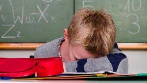 O que são doenças psicossomáticas na infância? 2