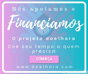 doe1hora