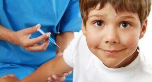 Gripe em crianças - Conheça tudo para tratar e previnir 8