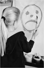 O que são doenças psicossomáticas na infância? 7