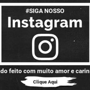 instagran certosaber