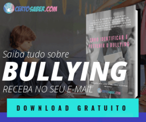 EBOOK Bullying
