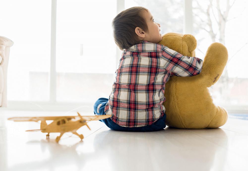 Autismo: o que é, sintomas e tratamentos 1