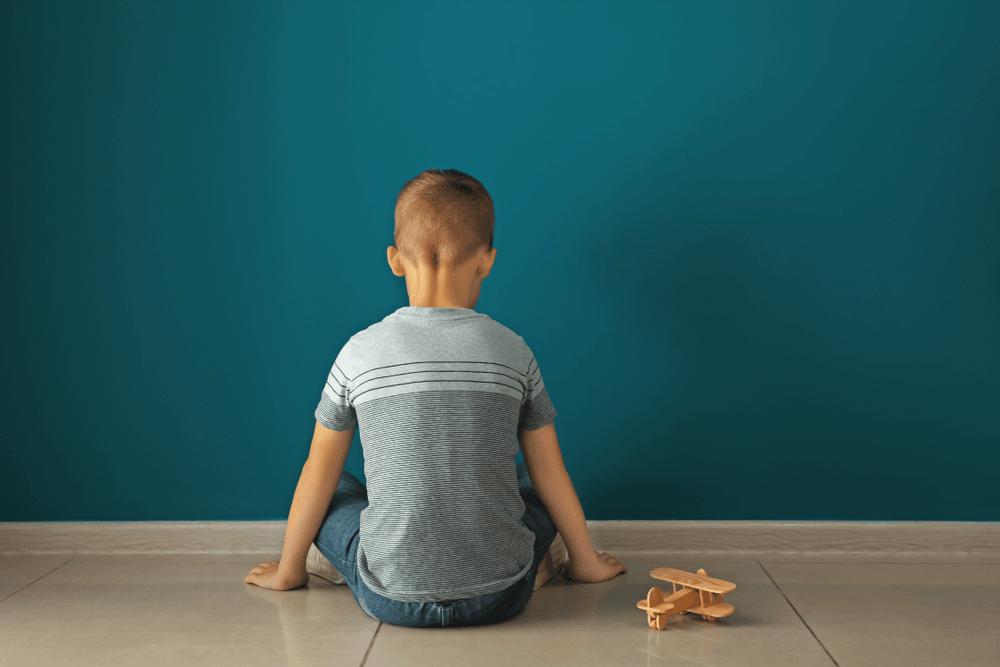 Como lidar com a masturbação infantil - Saiba como lidar 12