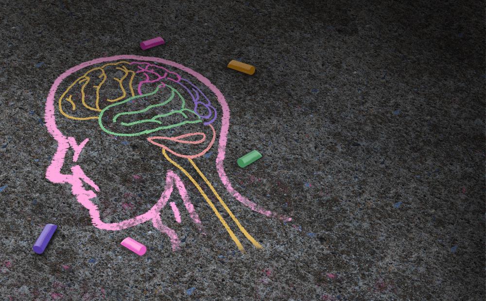 Autismo: o que é, sintomas e tratamentos 2