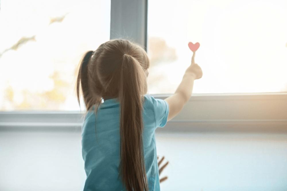 Autismo em meninas