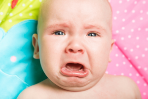 Como Entender o Choro do Meu Bebê 6