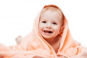 Entendendo o refluxo infantil - Saiba como tratar 7