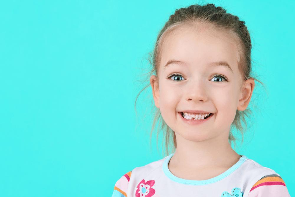 Entendendo tudo sobre a dentição de leite 7