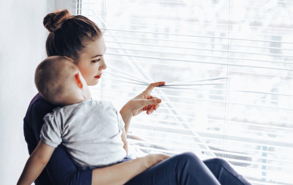 Gravidez Precoce: Tudo que você precisa saber 7