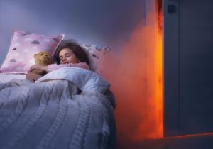 Como fazer o bebe dormir sozinho? A falta dos pais na hora de dormir 9