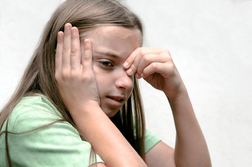 Sinusite infantil - O que é, causas, sintomas, diagnóstico e tratamentos 8
