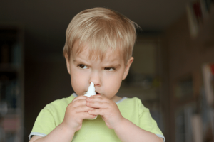 Sinusite - O que é, causas, sintomas, diagnóstico e tratamentos 7