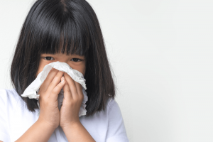 Sinusite - O que é, causas, sintomas, diagnóstico e tratamentos 6