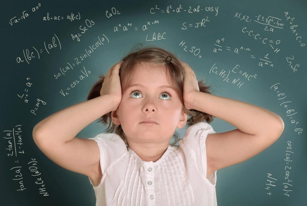 filhos que não valorizam os estudos