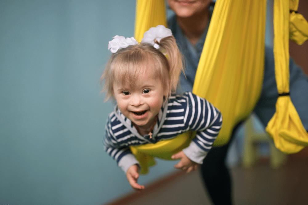 Síndrome de Down - Tudo que precisa saber 3