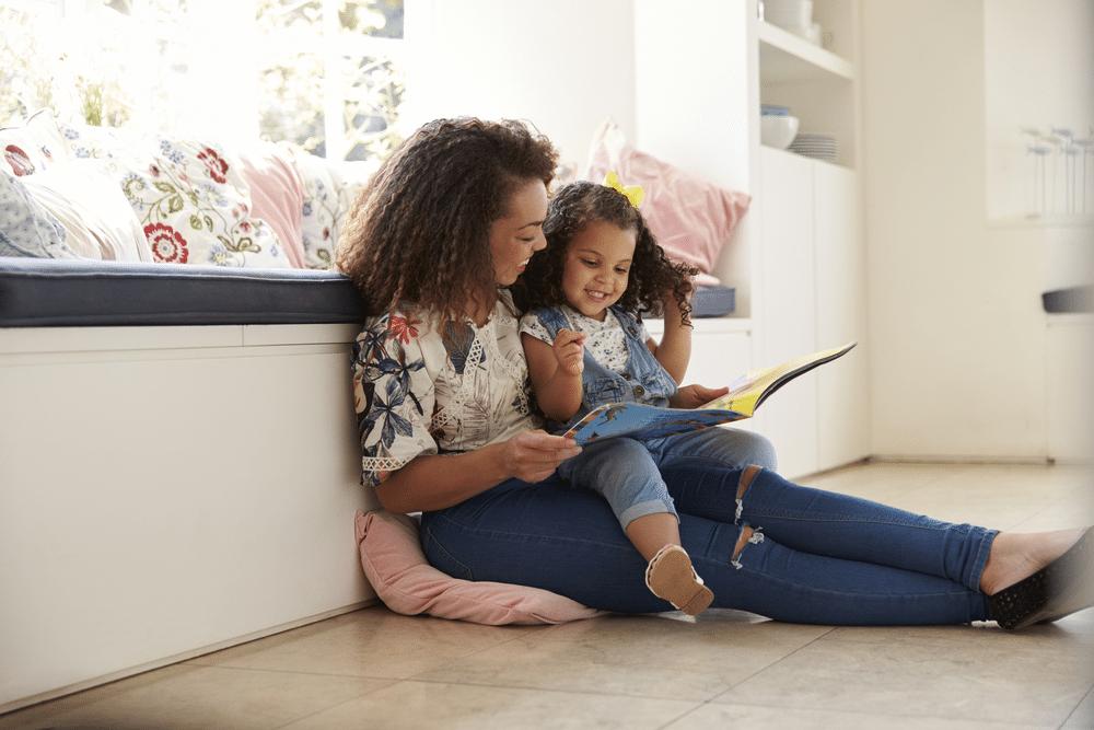 Como aumentar o interesse do meu filho nos estudos