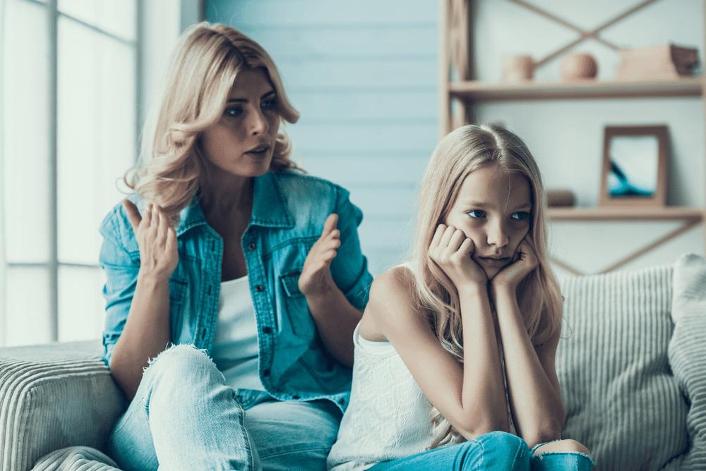 7 curiosidades sobre o cantinho do pensamento 8