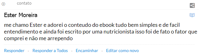 Guia de alimentação saudável infantil 9