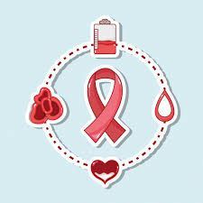 Hemofilia: o que é e o que afeta? 1