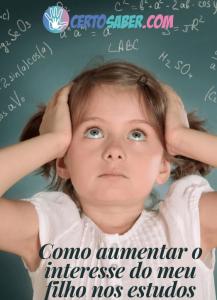 eBook - Como aumentar o interesse do meu filho nos estudos 3