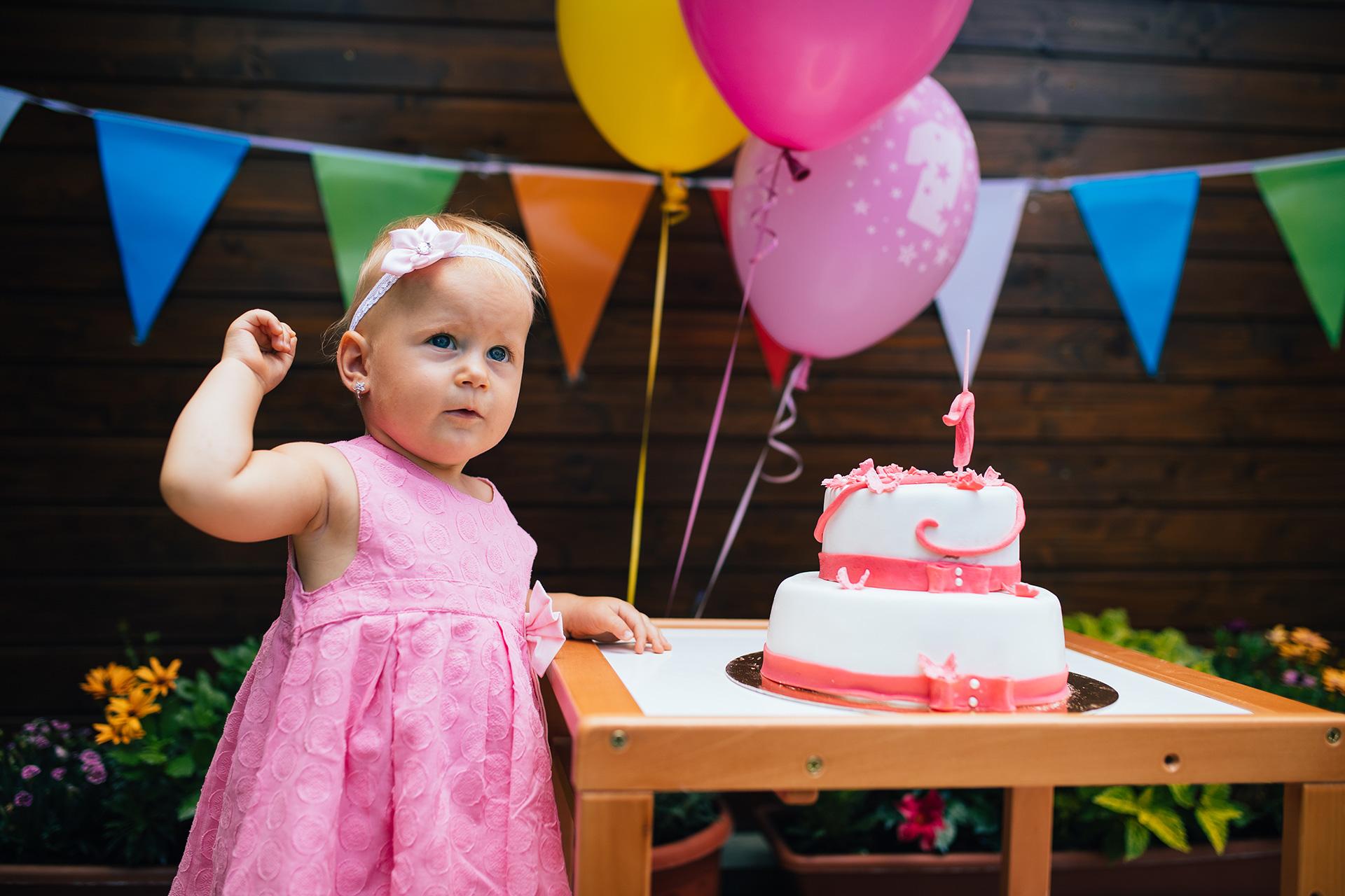 3 modelos fáceis de lacinho para bebes que você pode fazer hoje mesmo 28