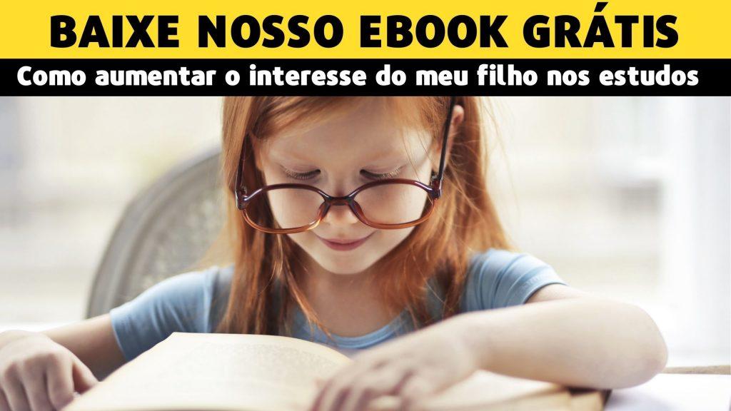 Como ensinar meu filho a ler 7