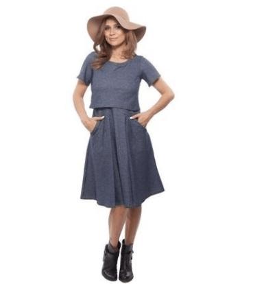 7 dicas exclusivas para escolher a melhor roupa amamentação hoje mesmo 6